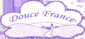 Douce France – Maison et Décoration